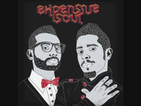 Expensive Soul - São Dicas [HQ]