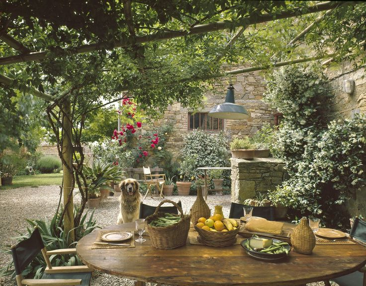 1000 Images About Italian Rustic On Pinterest Italian