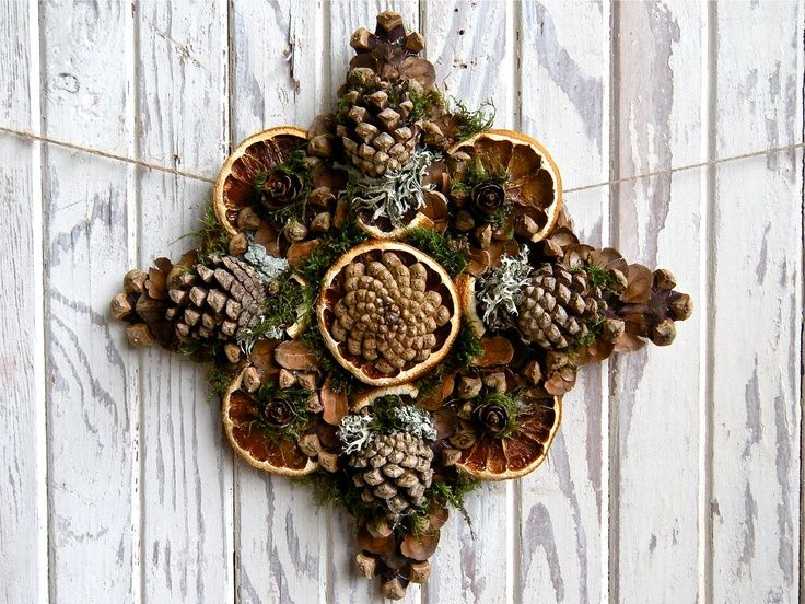 22 best images about pine cone crafts on pinterest