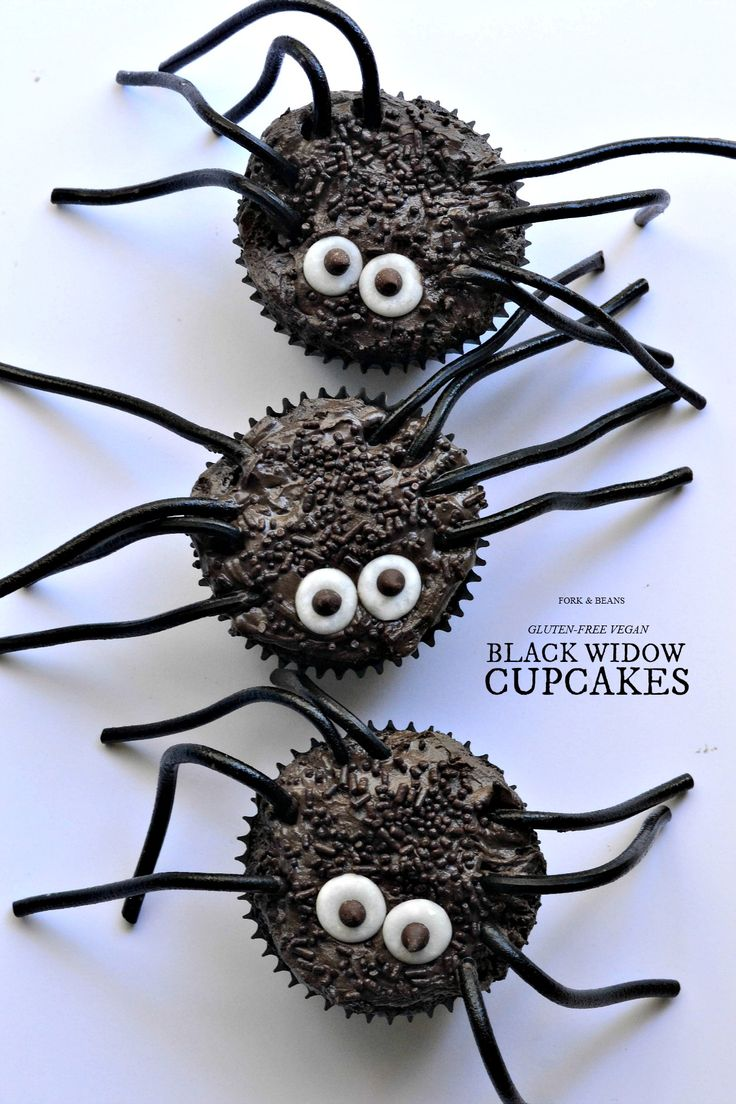 13 best Chocolate images on Pinterest