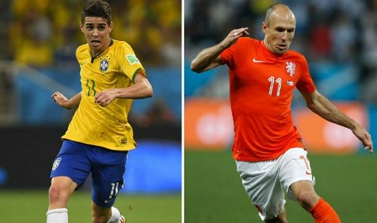Brazil vs Netherlands preview, get live info of Brazil vs Netherlands prediction, Brazil vs Netherlands live streaming, Brazil vs Netherlands live score
