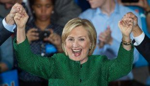 Matt Taibbi: Hillary Clinton Must Think We're Ignorant About How Awful the Big Banks Are   Alternet