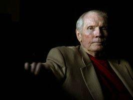 Fundador da Igreja Batista de Westboro está à beira da morte.