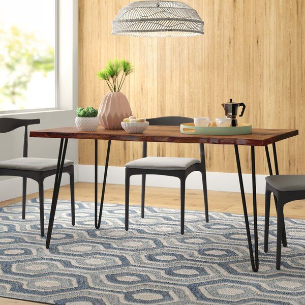 Kelson Dining Table In 2020 Dining Table Dining Table Sale Contemporary Dining Table