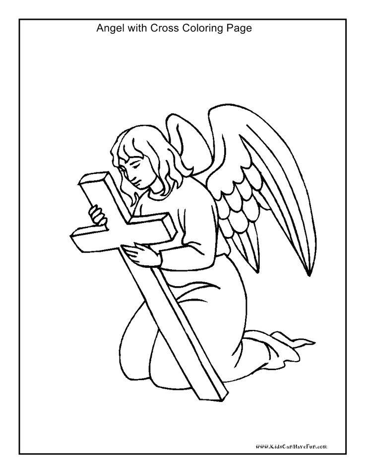 christian bible coloring pages noah moses jonah
