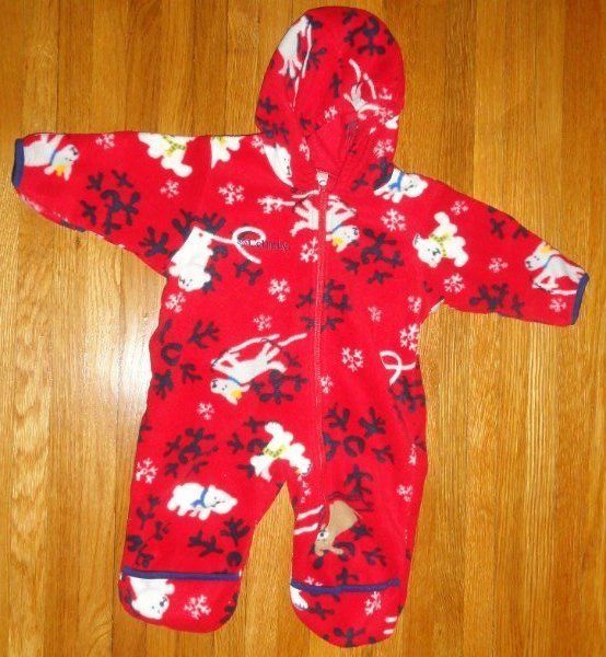 13 best Columbia Snowsuit images on Pinterest | Buntings, Columbia ...