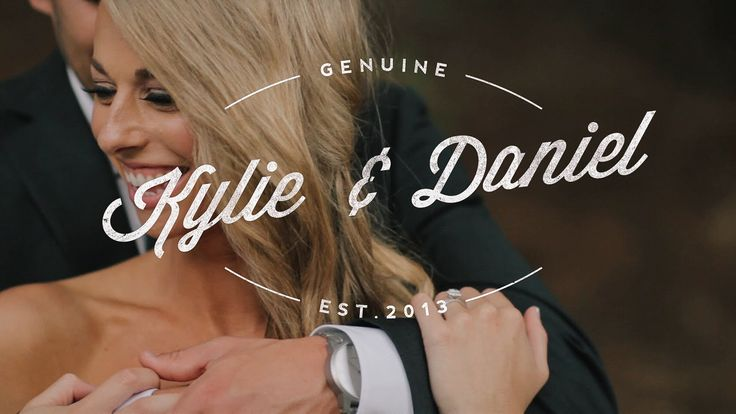Grab your tissues! Grooms reaction to bride will make you cry! Beautiful calamigos Ranch Wedding Video {Malibu Wedding Videographer}