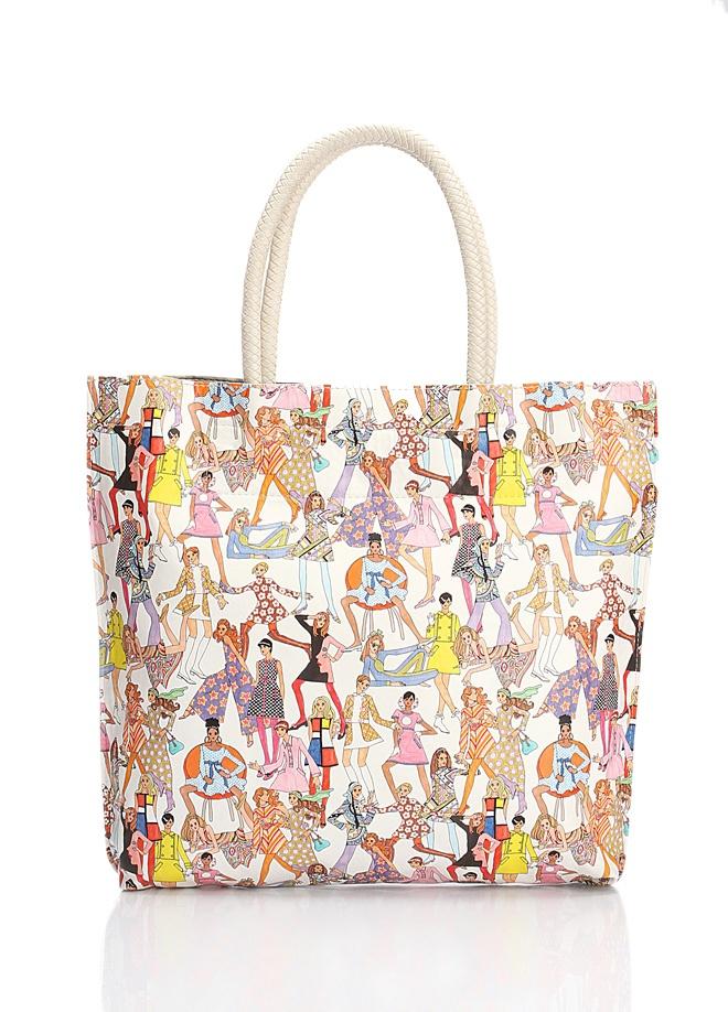 Housebags Çanta Markafoni'de 79,99 TL yerine 39,99 TL! Satın almak için: http://www.markafoni.com/product/2952708/