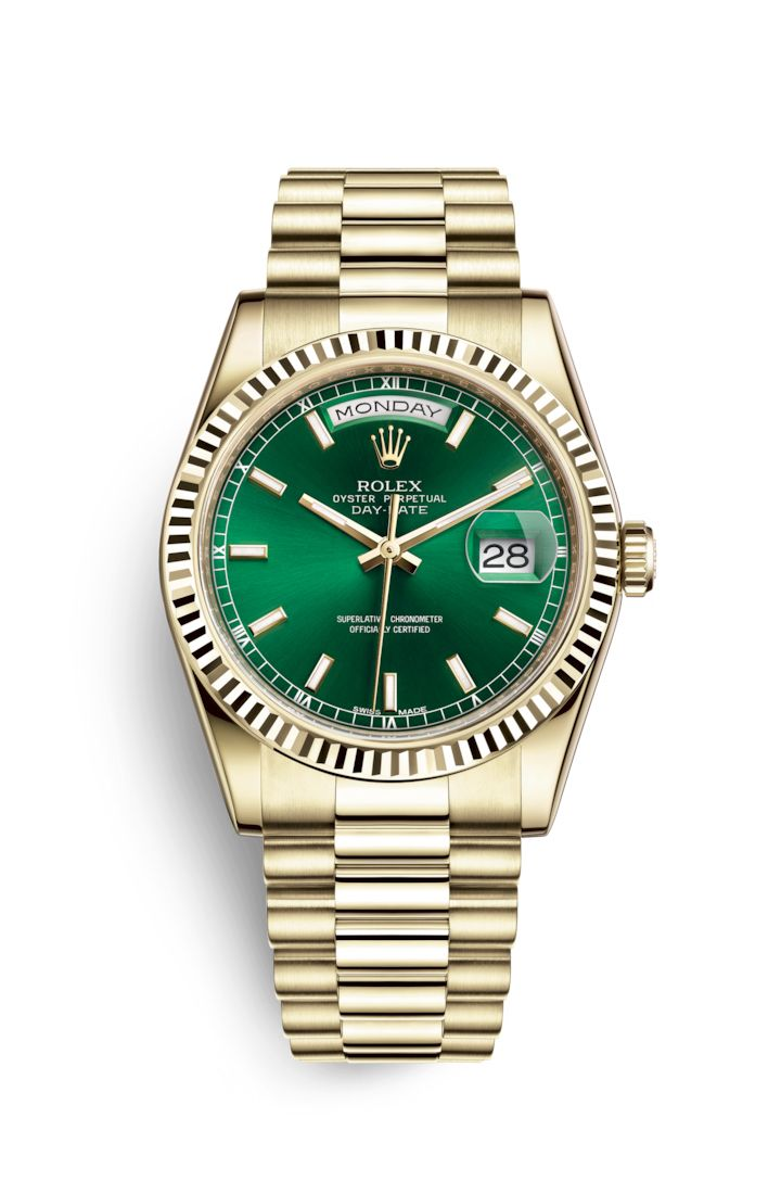 7eb36b637ab  justaboutwatches  watches  luxury Relógios Rolex