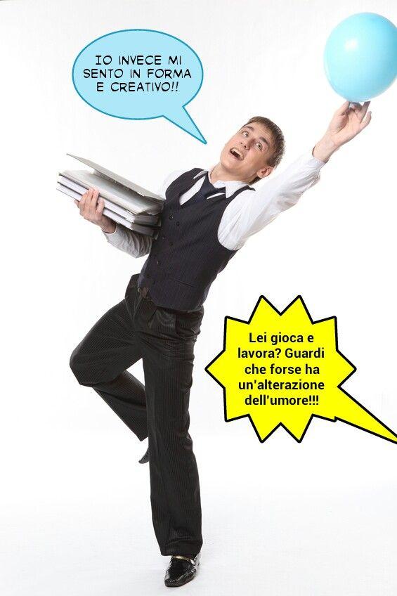 Una persona puo` divenire improvvisamente piu` #entusiasta ed #euforica perche` #vive un #cambiamento #interiore positivo oppure un #risveglio #spirituale. La persona che ha l' #umore #alterato potrebbe essere invece #vittima di una #persecuzione sul luogo di lavoro, in famiglia o nell'ambito sociale...