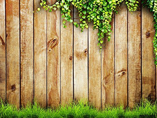 7x5ft Photography Backdrop Wood Fence Bar Green Grass Bac... https://www.amazon.co.uk/dp/B01M9FDGAY/ref=cm_sw_r_pi_dp_x_YyTeybRP316QQ