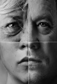 experimental portraiture photography - Google Search