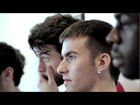 Ignition 2012 Documentary