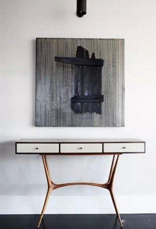 b89557ffa1af4e0a3fa53dff5ea86563 scandinavian design furniture home interior design 33 best modern consoles images on pinterest inspiration, design,Home Design Contract