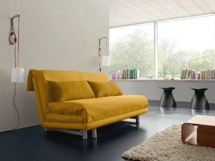 Canape Lit Cinna Canape Lit Cinna Multy Canape Idees De Decoration De In 2020 Home Decor Furniture Home