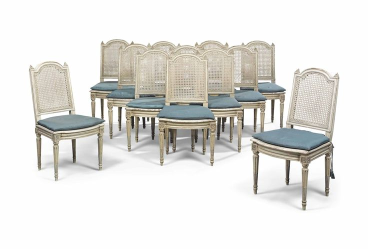 42 best Louis XVI Chairs images on Pinterest | Louis xvi ...