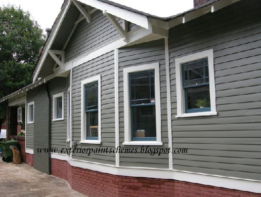 24 best ideas about projects to try on pinterest split Best paint for mobile home exterior