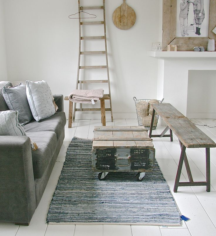 438 best woonkamer images on pinterest living spaces living