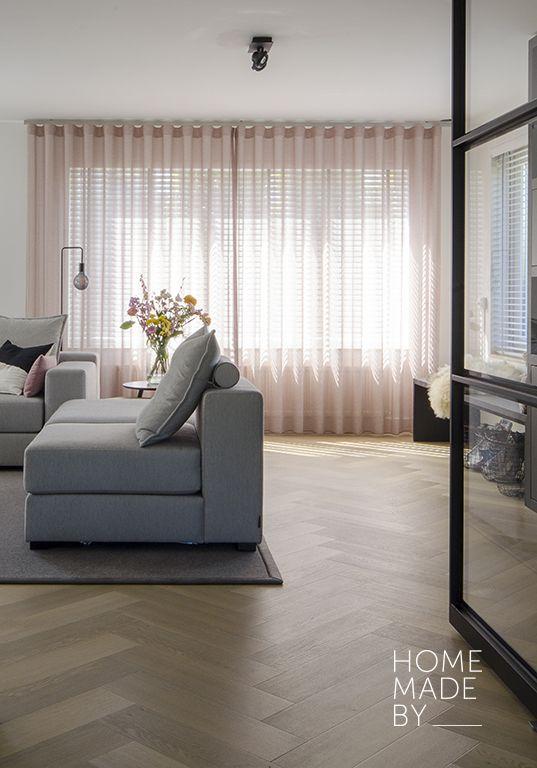 binnenkijker inspiratie sfeervol interieur trends gordijnen interiordesign wooninspiratie