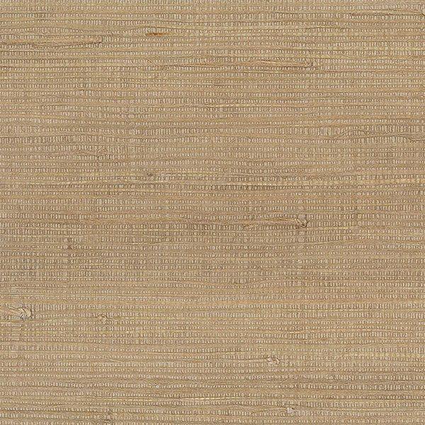 best 25 grass cloth wallpaper ideas on pinterest seagrass wallpaper bath powder and powder room