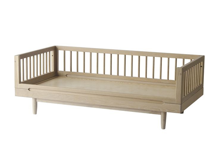 Pure junior bed