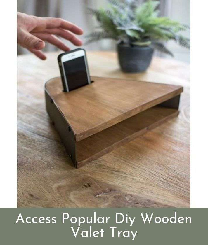 diy modern woodworking woodworking projects for beginners english edition