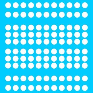 TEMA 2: Leyes de la percepción - 4. Ley de la proximidad