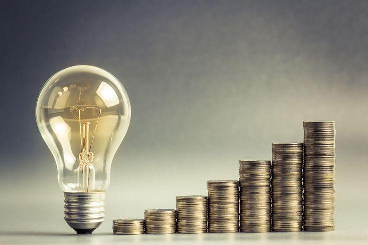 Slik betjener du gjeld smart