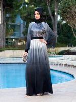 Famelin 2016 Elbise ve Abiye Modelleri