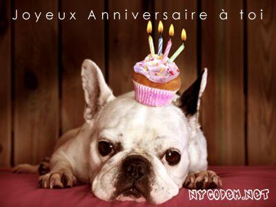 Encore bon anniversaire pour tes 40 ans Maggy ! des gros bisous de la part de Laurinne ,  Florelle et Florence :)