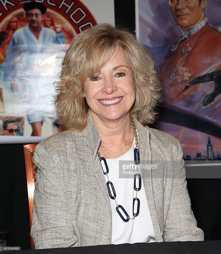 Sexy Catherine Hicks born August 6, 1951 (age 67) naked (82 photos) Hot, Facebook, braless
