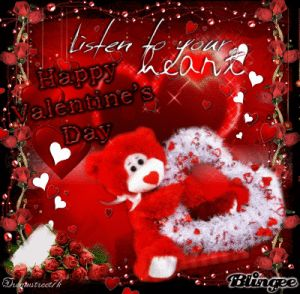 Happy Valentines Day Wishes http://valentinesday-wishes.com/2015/01/happy-valentines-day-greetings/