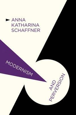 Schaffner rastrea la huella de obras literarias en la obra de los sexólogos clásicos y busca después su influencia en la literatura: el círculo que se cierra.
