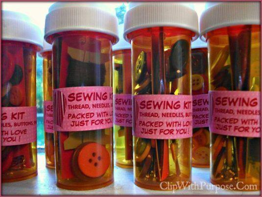 reciclar-botellas-píldora-vacía -9