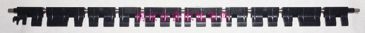 New Original Kyocera 303LL29050 GUIDE EJECT SHIFT for:DP-750 760 770 TA420i 520i 3500i-5501i #Affiliate