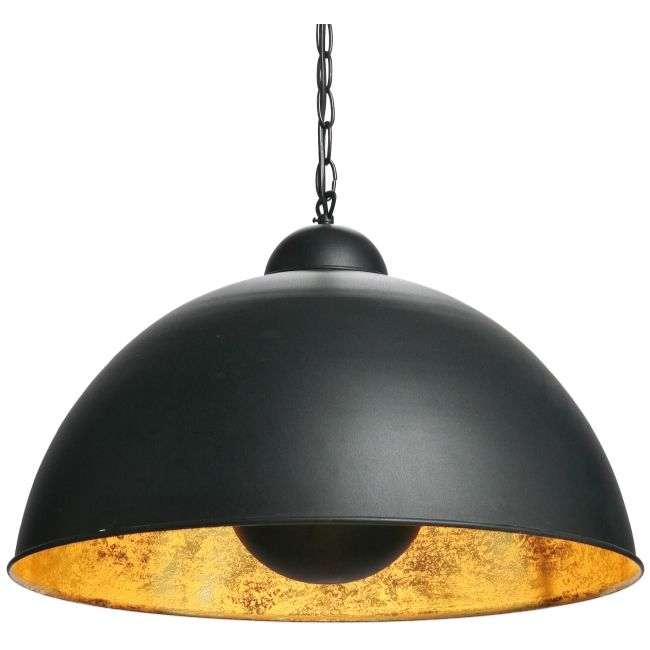 Dottore taklampa i industristil | TheHome.se