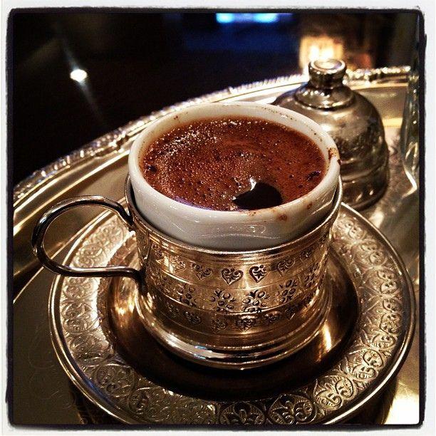 фото кофе для двоих из турки