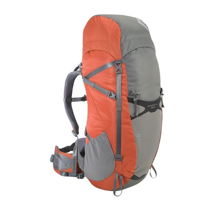 Рюкзак backpack mountaineering sophistic 30 рюкзак американский купить