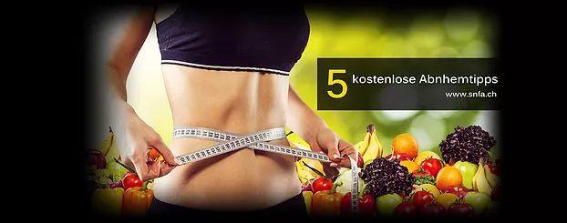Du möchtest abnehmen, Muskeln aufbauen oder Dich einfach fitter und vitaler fühlen? Ich habe hier einige Tipps für Dich zusammengestellt, die Dich dabei unterstützen werden deine Ziele zu erreichen.  Stress – der Dickmacher Nr. 1  In der heutigen schnelllebigen Zeit sind wir unter Dauerstress. Da ist es nicht verwunderlich, dass fast jeder zweite Schweizer übergewichtig ist. Stress macht...    --> hier weiterlesen https://www.snfa.ch/single-post/2017/01/26/5-kostenlose-Abnehmtipps