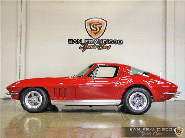 Google Image Result for http://sanfranciscosportscars.com/1965-chevrolet-corvette-coupe/1965-chevrolet-corvette-coupe-004.jpg