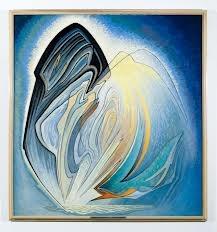 lawren harris gallery - Google Search