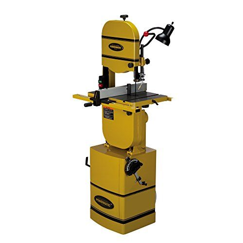 Cheap Powermatic 1791216K Model PWBS-14CS Deluxe 14-Inch 1-3/4-Inch Woodworking Bandsaw with Bearing Guides Lamp and Chip Blower 115/230-Volt 1 Phase https://bestcompoundmitersawreviews.info/cheap-powermatic-1791216k-model-pwbs-14cs-deluxe-14-inch-1-34-inch-woodworking-bandsaw-with-bearing-guides-lamp-and-chip-blower-115230-volt-1-phase/