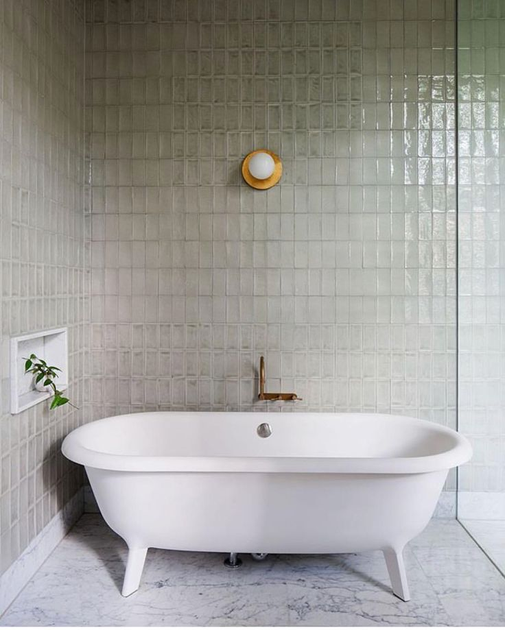 9 best Bad / Bathroom + Wellness images on Pinterest Carpentry
