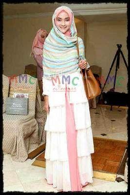 98 best baju fashion busana muslim baju rajut images on