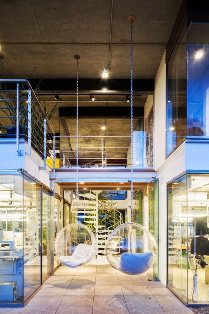 Gallery of Corujas Building / FGMF Arquitetos - 9