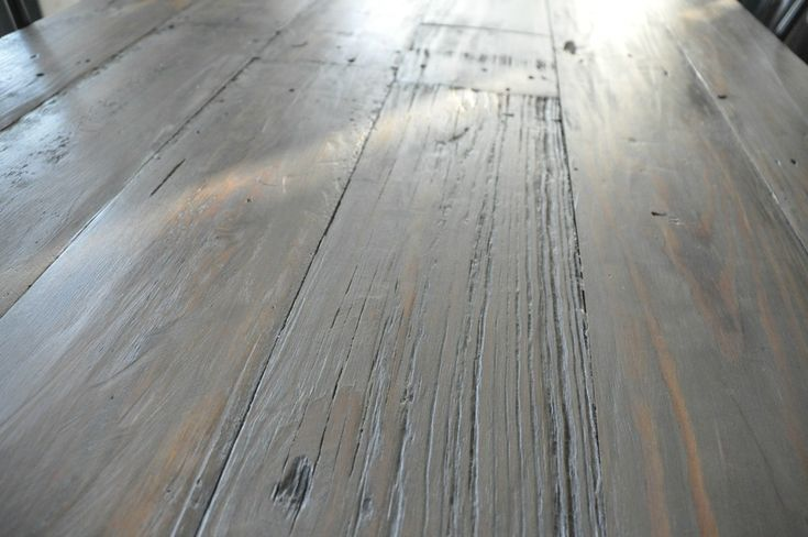 stained table top.jpg