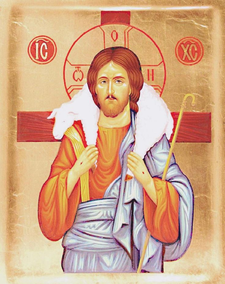 Catholic Caucus: Daily Mass Readings, 12-07-13, M, St. Ambrose, Bishop and Doctor of the Church