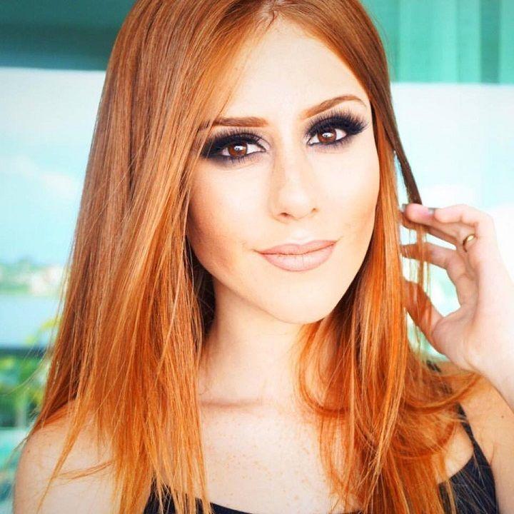 mari-maria-makeup-artist
