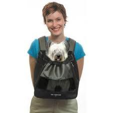 28 best images about DOG CARRIER on Pinterest | Dog carrier, Dog ...