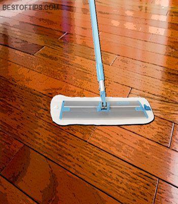 25+ Unique Laminate Floor Cleaning Ideas On Pinterest | Diy Laminate Floor  Cleaning, Laminate Flooring Cleaner And Diy Projects Laminate Floors